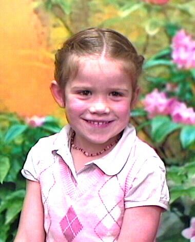 Elizabeth 2004