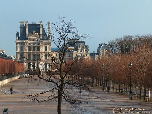Parigi_01