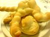 Diana bread