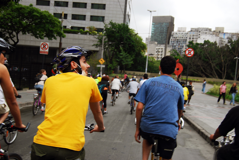 BicicletadaJan08-59