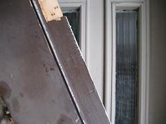 Door no. 2