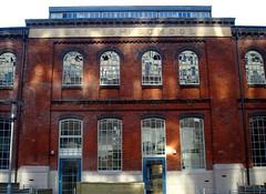 British School, Birmingham