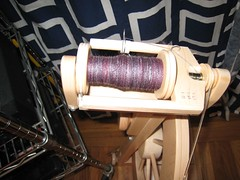Spinning_4ply_singles
