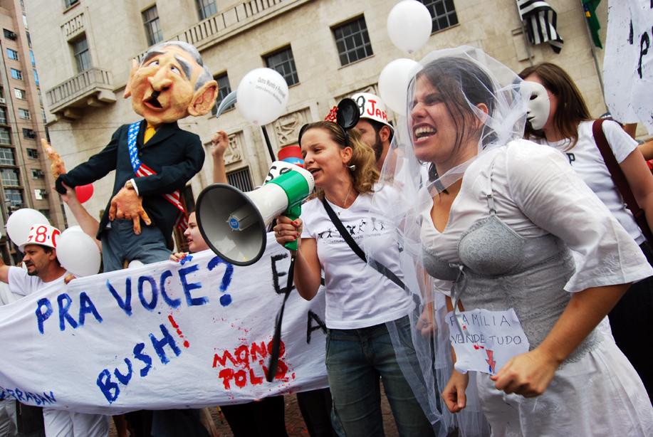 DiaAçãoGlobalSP2008-33