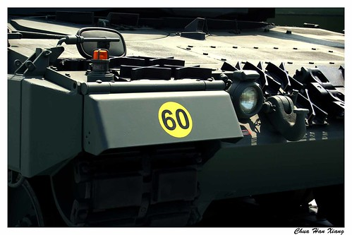 Leopard2A4