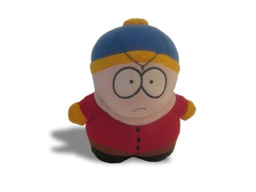 cartman