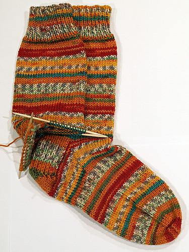 j's socks