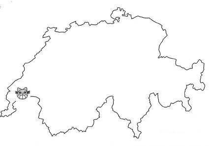 la-suisse-76241