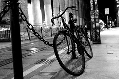 Biciclette #3