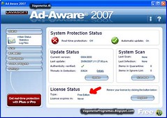 AdAware2007