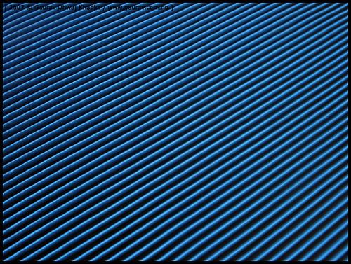 Line abstract by Gaurav Dhwaj Khadka