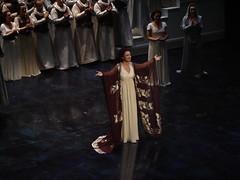 Daniela Dessì 1