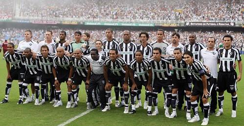 Campeão Taça Rio 2008 cópia