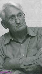 Jürgen Habermas (* 18. Juni 1929)
