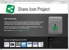 shareicons.com