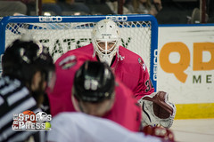 "2017-02-10 Rush vs Americans (Pink at the Rink) • <a style=""font-size:0.8em;"" href=""http://www.flickr.com/photos/96732710@N06/32843813375/"" target=""_blank"">View on Flickr</a>"