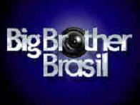 big brother brasil por celebritynanet