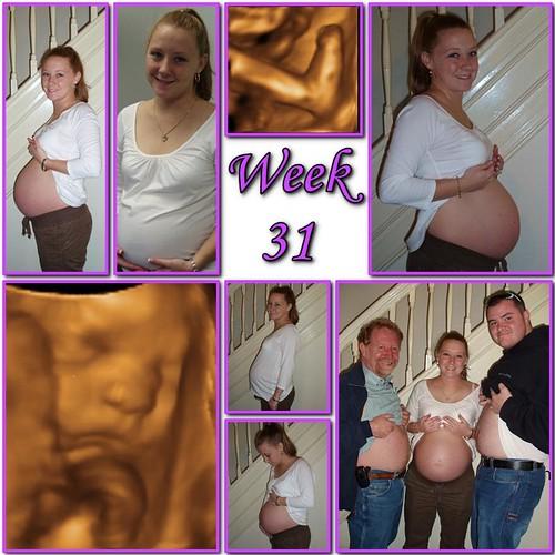 Week 31