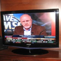 Dave Ramsey and the End of Community
