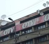 OTV - dan diaconescu