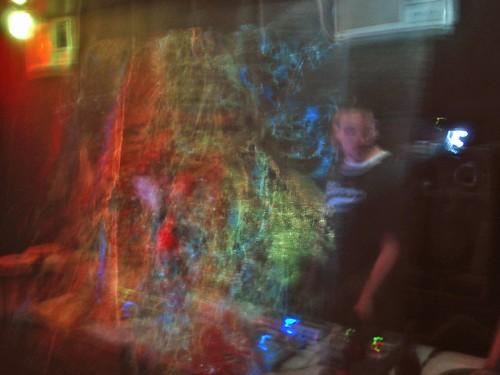 barulho.org / flickr