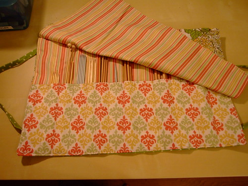 needle roll interior 1