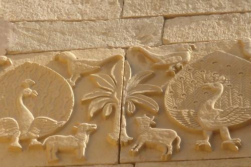 Jaisalmern Fort1-24