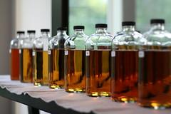 Anonymous Single Malt Scotch