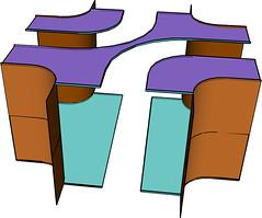 Figure9f