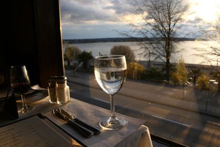 dinner-out-in-english-bay2