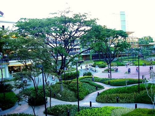 The Terraces - Ayala Center Cebu5 by you.