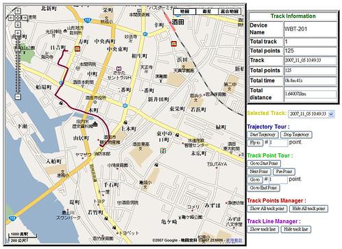 20071105104933-maps