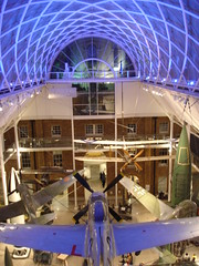 Imperial War Museum 018