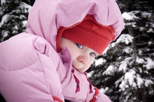 snowplay_18