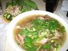 Pho Tay Ho Beef Pho