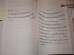 Mellissa Fung – Under an Afghan Sky - A Memoir Of Captivity (pix 2)