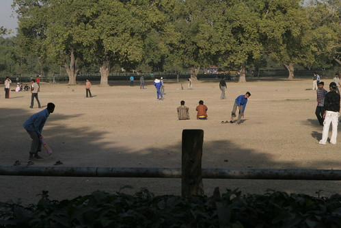 india.delhi.dec.07 066