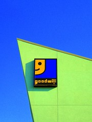 'goodwill' by bluecinderellee on Flickr
