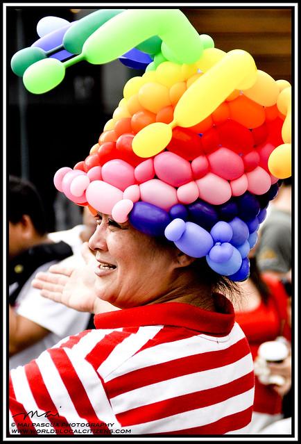 BGC Parade 2011 031 copy
