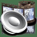 Logitech QuickCam Pro 9000 with Fedora 8