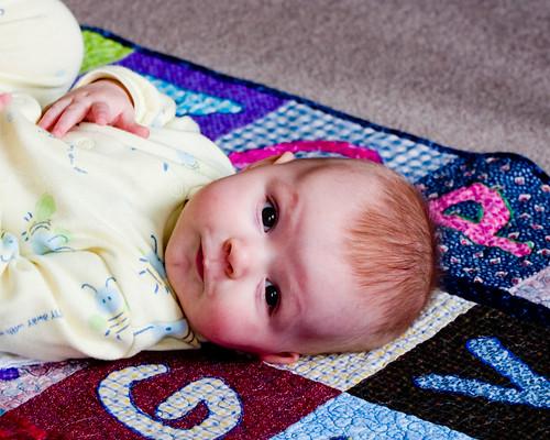 Baby 5 021108