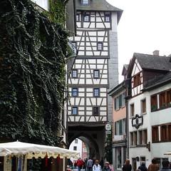 Konstanz9_Schnetztor