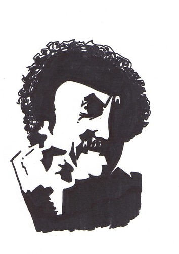K. Vonnegut