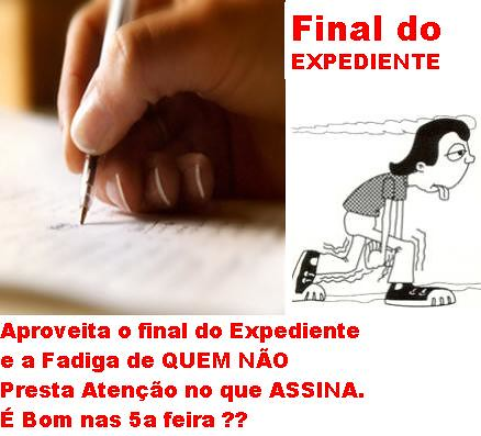 finaldoExpediente