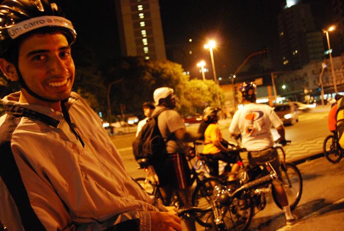 BicicletadaSP-Abr08_0237