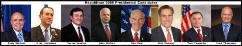republicanCandidates