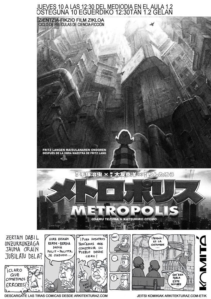 03_METROPOLIS_Kartela