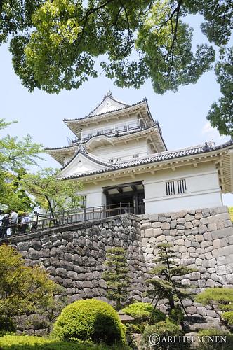 湯河原町, 日本. Yugiwara Japan