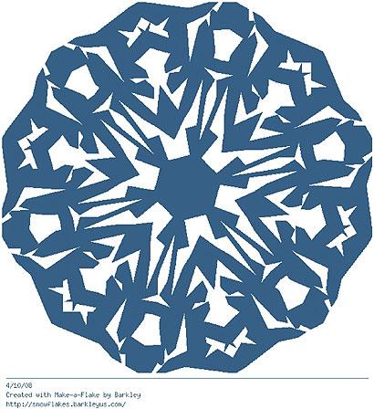 alvinology snowflake