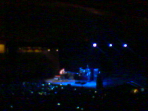 Ben Folds One by m!les